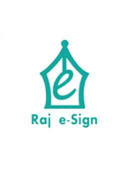Raj E-Sign