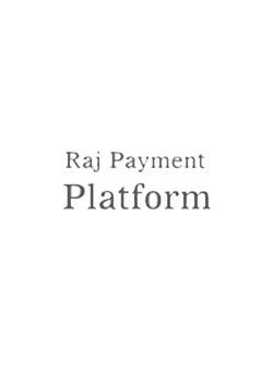 Rajasthan Payment Platform